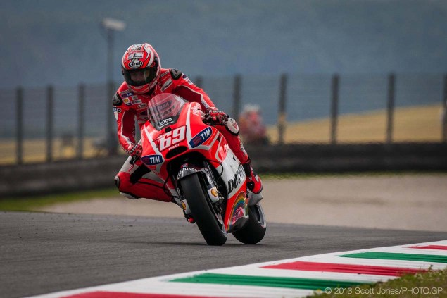 Friday at Mugello with Scott Jones Friday Mugello Italian GP MotoGP Scott Jones 10 635x423