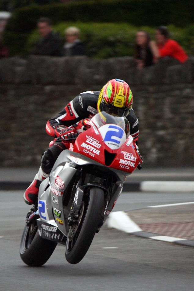 Isle-of-Man-TT-Richard-Mushet-Donald