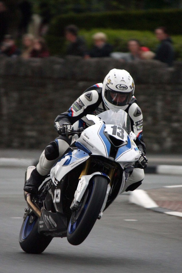 Isle-of-Man-TT-Richard-Mushet-Mercer