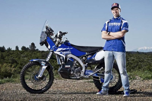 cyril-despres-yamaha-motor-france-dakar-rally-1