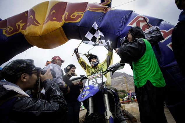 Erzberg Rodeo   Red Bulls S&M Playhouse for Motorcycles 2013 Red Bull Ezrberg Rodeo Hare Scramble hard enduro 03 635x423