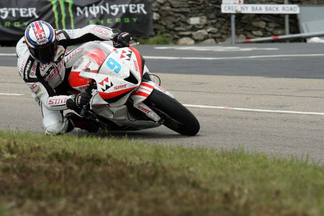 Creg-ny-Baa-Isle-of-Man-TT-Richard-Mushet-06
