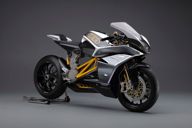 Mission Motorcycles Debuts Its Mission R Mission Motorcycles Mission R 04 635x423