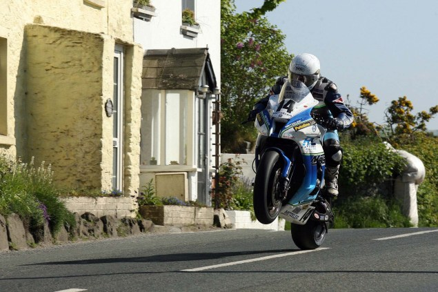 IOMTT: Rhencullen with Richard Mushet Rhencullen 2013 Isle of Man TT Richard Mushet 14 635x423