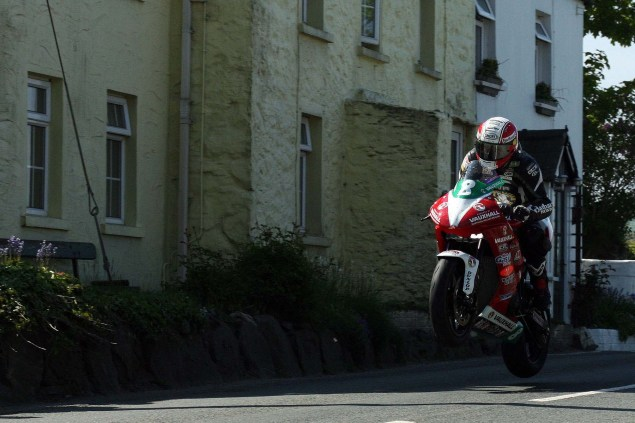 IOMTT: Rhencullen with Richard Mushet Rhencullen 2013 Isle of Man TT Richard Mushet 18 635x423