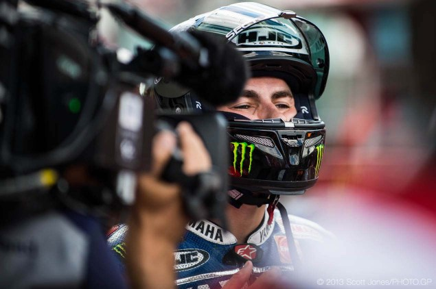 Saturday-Italian-GP-Mugello-MotoGP-Scott-Jones-01