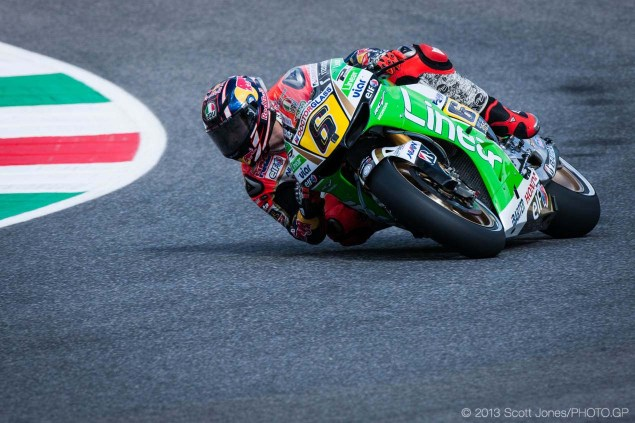 Saturday at Mugello with Scott Jones Saturday Italian GP Mugello MotoGP Scott Jones 15 635x423