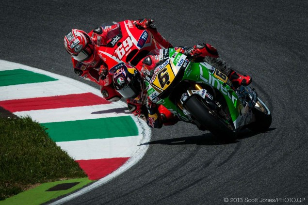 Sunday at Mugello with Scott Jones Sunday Mugello Italian GP MotoGP Scott Jones 04 635x423