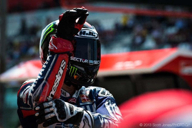 Sunday at Mugello with Scott Jones Sunday Mugello Italian GP MotoGP Scott Jones 14 635x422