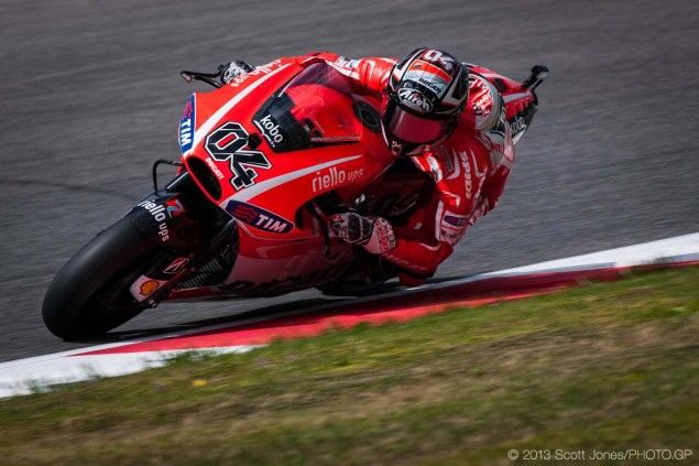 Sunday at Mugello with Scott Jones Sunday Mugello Italian GP MotoGP Scott Jones 16 635x423