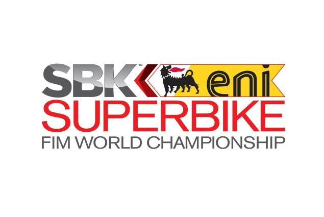 WSBK: Test Ban Lifted Ahead of 2015 Rule Changes World Superbike logo 635x425