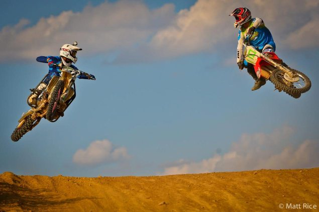 darius-glover-paralyzed-motocross