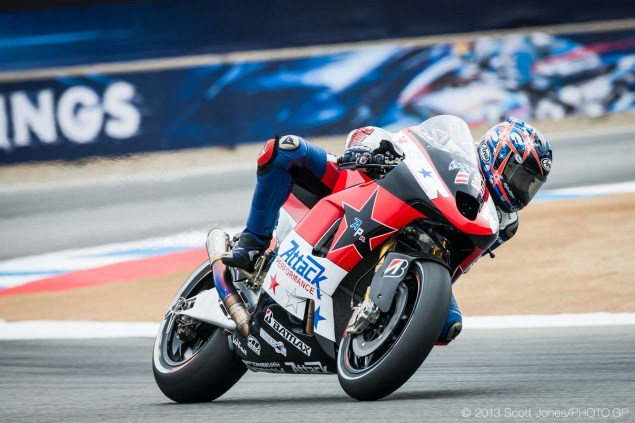 Friday-Laguna-Seca-US-GP-MotoGP-Scott-Jones-06