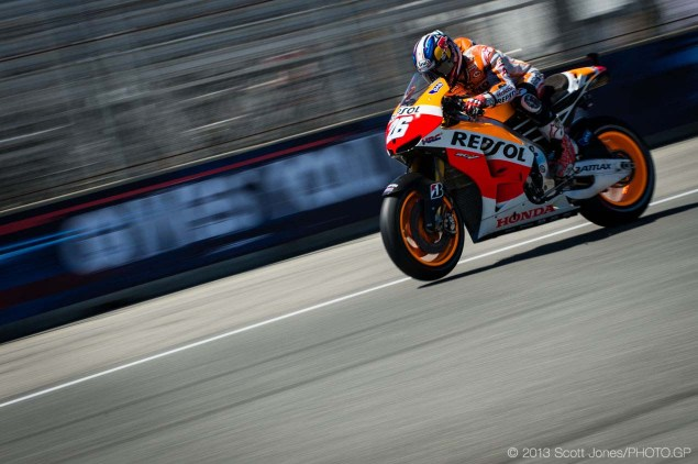 Friday at Laguna Seca with Scott Jones Friday Laguna Seca US GP MotoGP Scott Jones 13 635x422