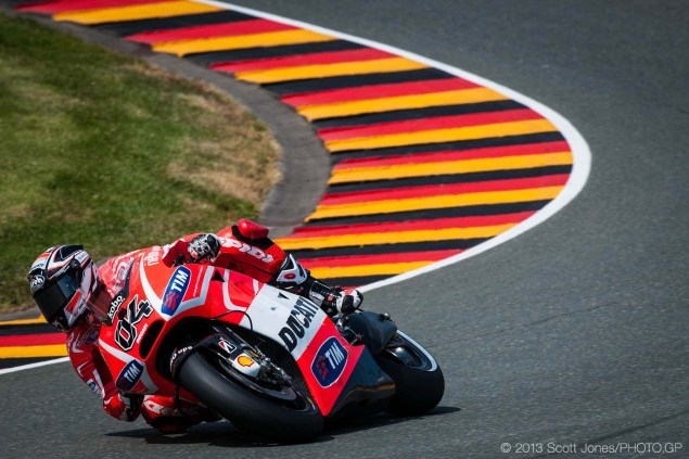Friday-Sachsenring-German-GP-MotoGP-Scott-Jones-16