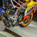 Honda-RC213V-MotoGP-Laguna-Seca-Jensen-Beeler-11