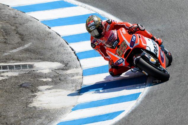 Nicky-Hayden-Laguna-Seca-MotoGP-Helmet-Jensen-Beeler-10