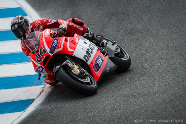 Saturday at Laguna Seca with Scott Jones Saturday Laguna Seca US GP MotoGP Scott Jones 08 635x422