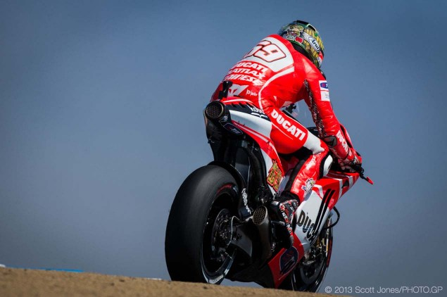 Sunday at Laguna Seca with Scott Jones Sunday Laguna Seca US GP MotoGP Scott Jones 10 635x422