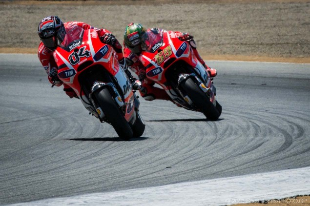Sunday at Laguna Seca with Scott Jones Sunday Laguna Seca US GP MotoGP Scott Jones 14 635x422