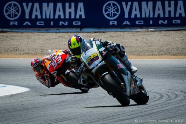 Sunday at Laguna Seca with Scott Jones Sunday Laguna Seca US GP MotoGP Scott Jones 16 635x422