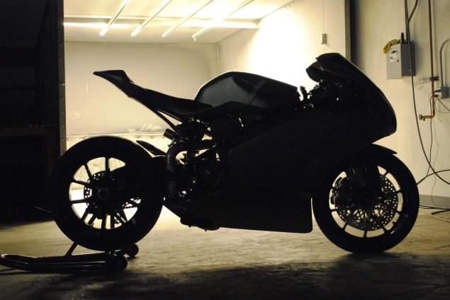 Arete Americanas Ducati 999 CF arete americana ducati 999 cf 42 635x424