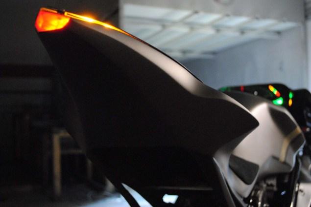 Arete Americanas Ducati 999 CF arete americana ducati 999 cf 48 635x424