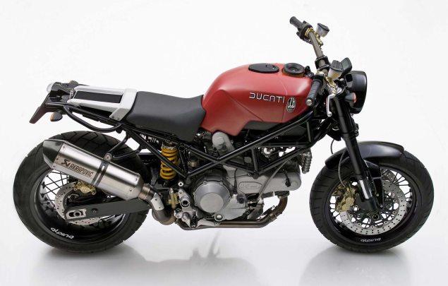 Rumor: Ducati Scrambler Cometh ducati scrambler 635x405