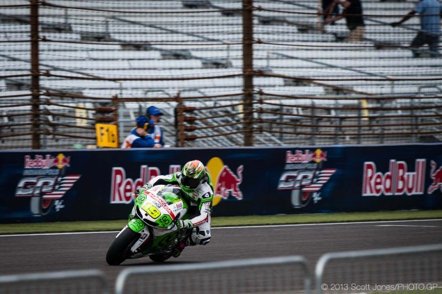 Friday at Indianapolis with Scott Jones Friday Indianapolis GP MotoGP Scott Jones 05 635x423