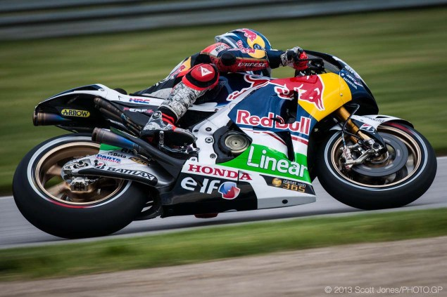Friday-Indianapolis-GP-MotoGP-Scott-Jones-17