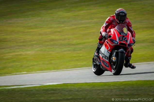 Friday at Silverstone with Scott Jones Friday Silverstone British GP MotoGP Scott Jones 09 635x423