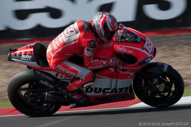 Saturday at Silverstone with Scott Jones Saturday Silverstone British GP MotoGP Scott Jones 13 635x423