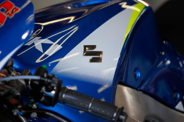 Suzuki-Racing-MotoGP-Motegi-test-41