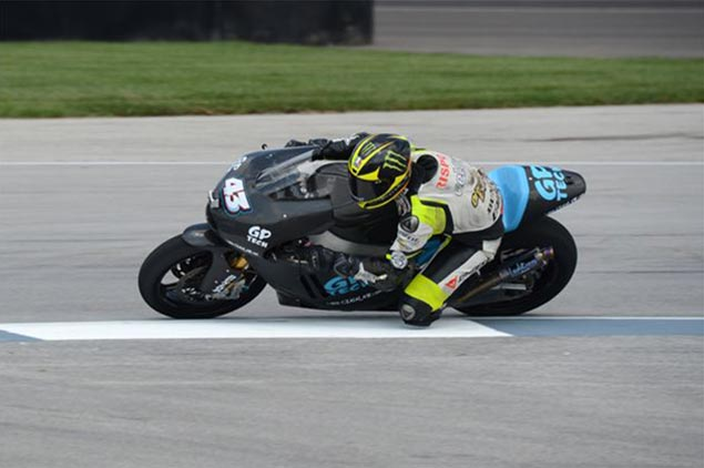 james-rispoli-gp-tech-moto2-indianapolis