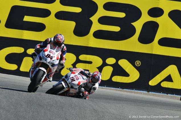 WSBK: Sunday at Laguna Seca with Daniel Lo Sunday Laguna Seca WSBK Daniel Lo 04 635x423