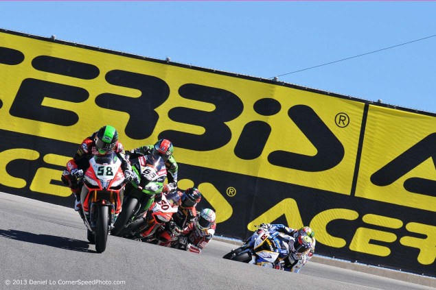 WSBK: Sunday at Laguna Seca with Daniel Lo Sunday Laguna Seca WSBK Daniel Lo 08 635x423