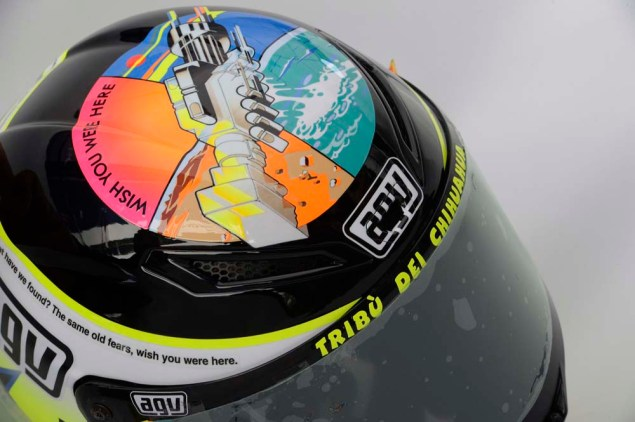 Valentino-Rossi-Misano-Helmet-wish-you-were-here-12
