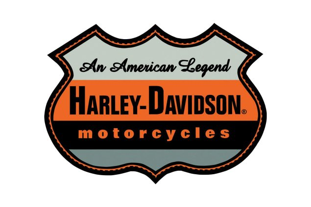 Harley Davidson Confirms 500cc Model   Electrics Too? harley davidson american legend 635x423