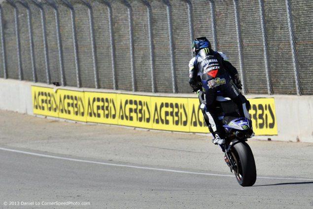 Josh Herrin Will Race Next Year in the Moto2 Championship josh herrin ama superbike laguna seca daniel lo 635x423
