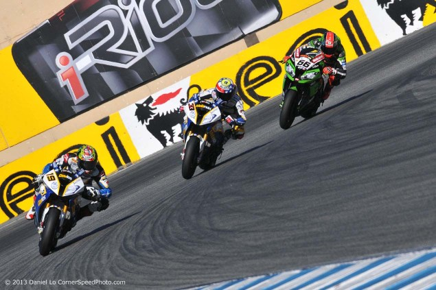WSBK: Saturday at Laguna Seca with Daniel Lo wsbk laguna seca daniel lo race 1b 635x423