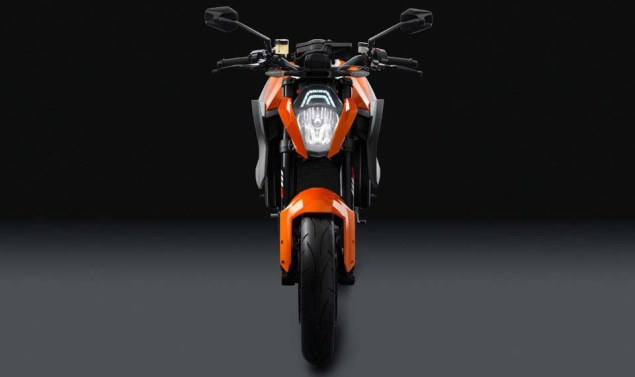 2014 KTM Super Duke 1290 R Finally Revealed 2014 KTM Super Duke 1290 R 17