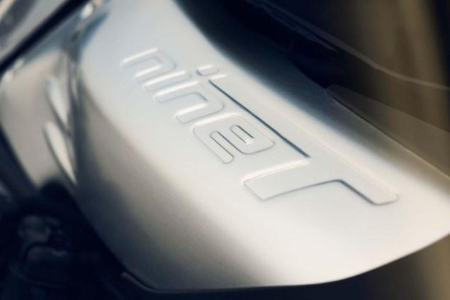 BMW-R-nineT-116