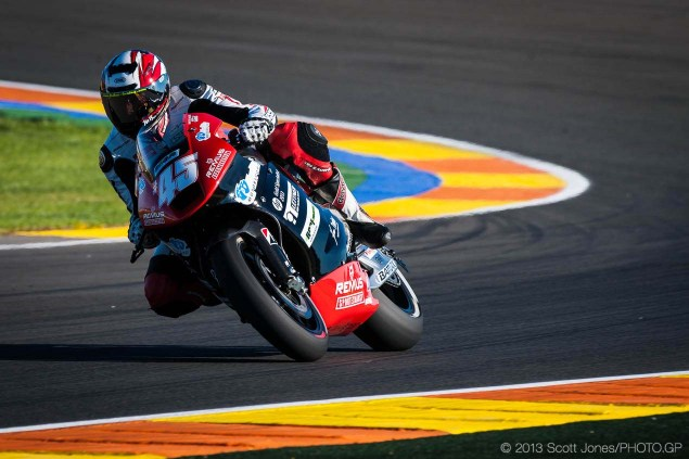 Friday at Valencia with Scott Jones 2014 Friday Valencia MotoGP Scott Jones 03 635x423