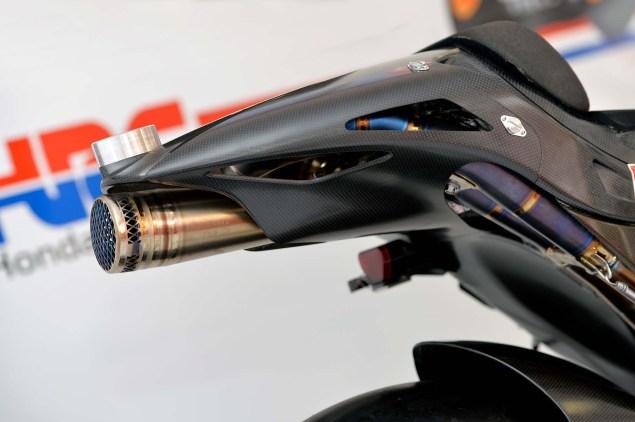 XXX: 2014 Honda RCV1000R 2014 Honda RCV1000R MotoGP 02 635x422