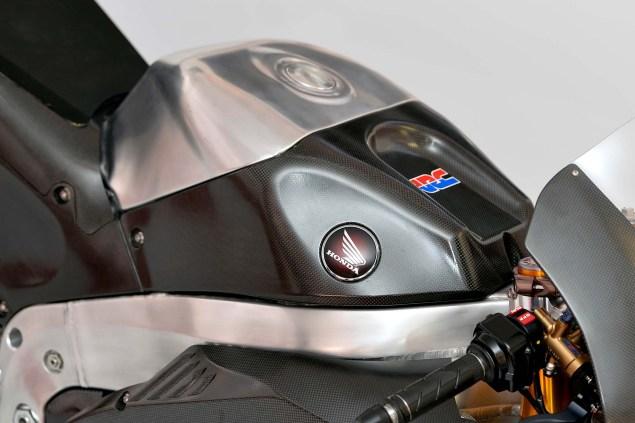 XXX: 2014 Honda RCV1000R 2014 Honda RCV1000R MotoGP 03 635x423