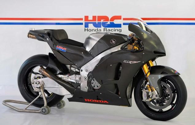 XXX: 2014 Honda RCV1000R 2014 Honda RCV1000R MotoGP 16 635x407