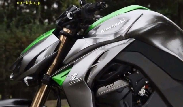 2014-Kawasaki-Z1000-video-leak-08