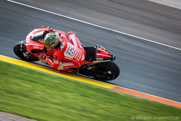 Saturday at Valencia with Scott Jones 2014 Saturday Valencia MotoGP Scott Jones 01 635x423