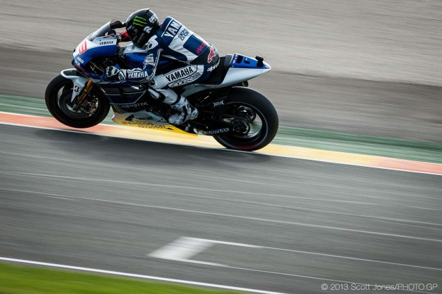Saturday at Valencia with Scott Jones 2014 Saturday Valencia MotoGP Scott Jones 04 635x423