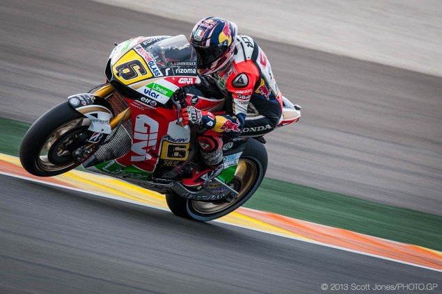 Saturday at Valencia with Scott Jones 2014 Saturday Valencia MotoGP Scott Jones 05 635x423